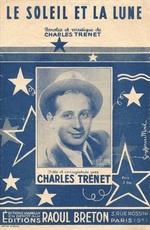 Le Soleil et la Lune (Charles Trenet, 1939)