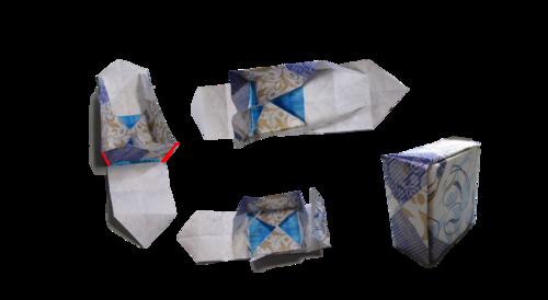 origami-boite-montage-diaporama-lapbook