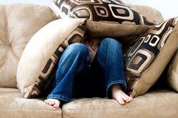 Des psychologues pour nous aider à vivre avec nos peurs et nos questions