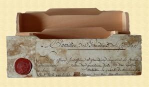 Porte-lettre-Lambert-3.jpg