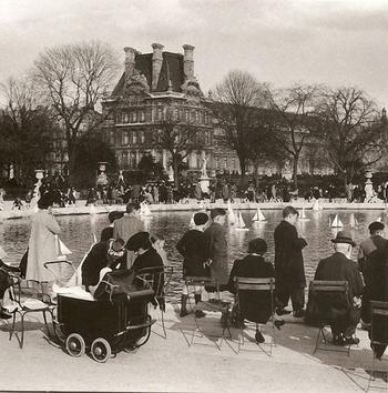 jardin-des-Tuileries-640x647