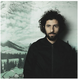 Review : Jose Gonzalez