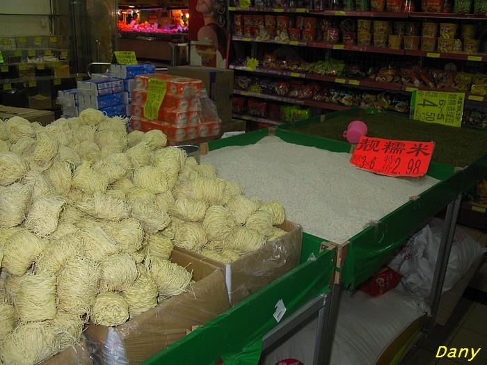 Chine 2013- le marché-2