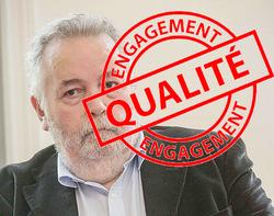 ➤ Magistrat Jacques Calmettes et amnésie traumatique : Opération mise aux oubliettes !