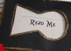 Read me !