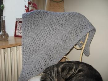 shawl aliselle 003