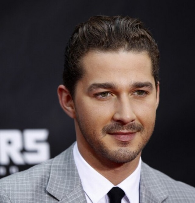 shia-labeouf-filmographie [Streaming] [Telecharger]