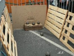 Semaine des Filets Bleu 2011 092