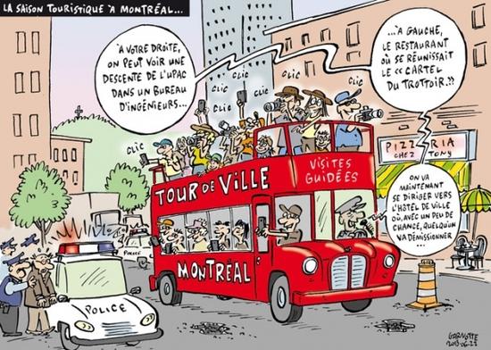 la-saison-touristique-a-montreal
