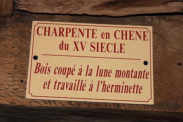 château de Val -64-