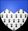 Armes des Côtes-d'Armor