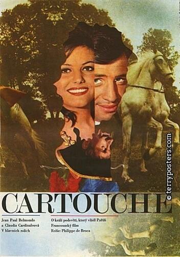 CARTOUCHE-TCHEQUE.jpg