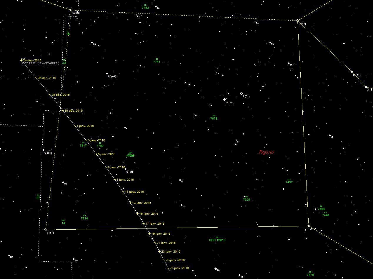 http://ekladata.com/M91kU22mPm-61W8PIGrbZc9Xi8s/C2013X1-Panstarrs-map-janvier.png