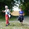 023_La Francheville_25_08_2012
