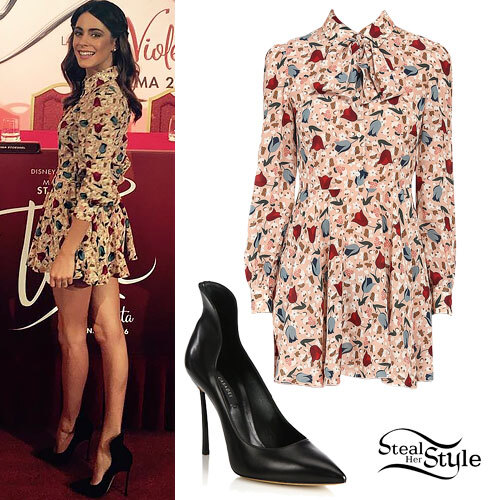 http://stealherstyle.net/wp-content/uploads/2015/09/martina-stoessel-floral-dress.jpg