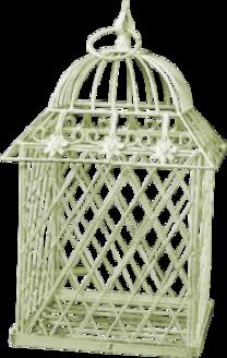 Tubes nichoirs et cages