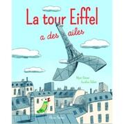 """Résultat de recherche d'images pour """"la tour eiffel a des ailes tapuscrit"""""""""""