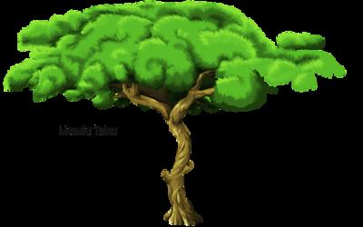 Tubes d'arbre 2965