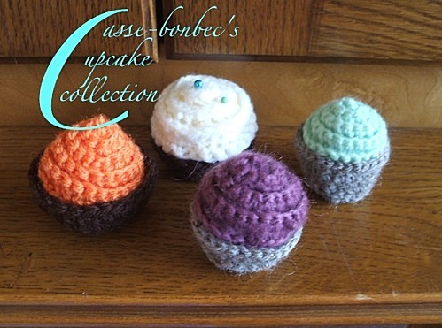 cupcake-casse-bonbec.JPG