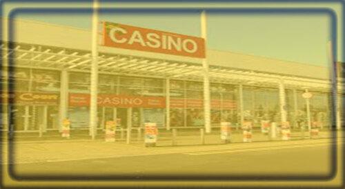 Ingin Main Judi Lebih Aman Gabung Di Agen Casino Online Terpercaya