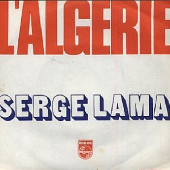 Serge Lama, 1975