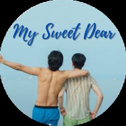 My Sweet Dear