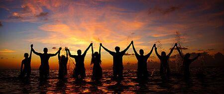 Appel à la Résistance Culturelle – Pour l'Unité des Outsiders et Marginaux que nous sommes.