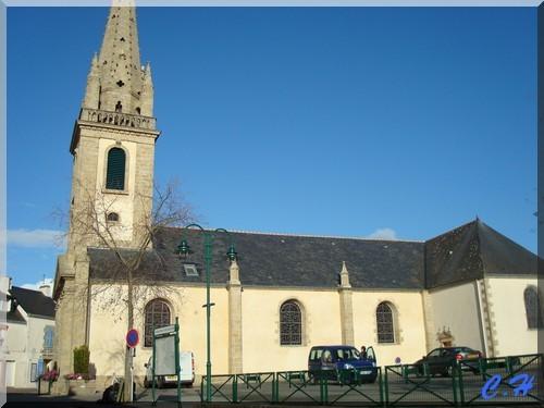 Bretagne_Morbihan_Arzon-56640