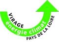 Conférence : Vers la transition énergétique.