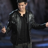 Taylor Lautner aux Scream Awards 2009