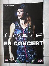 Tournée - Live Tour 2002-2003