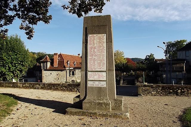 beaulieu-sur-dordogne19-2-10.2016