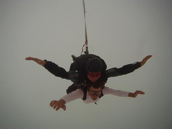 mon 3è saut en parachute-26-