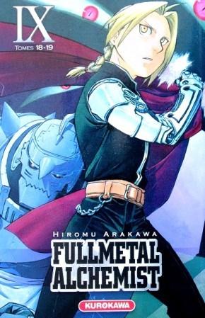Full-metal-alchemist-T.IX-1.JPG