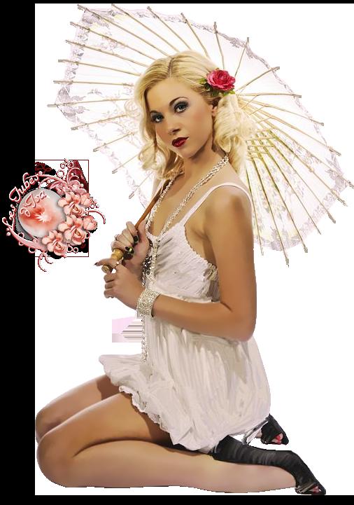 tubes femme entieres avec bijoux png