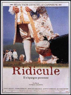 RIDICULE.jpg