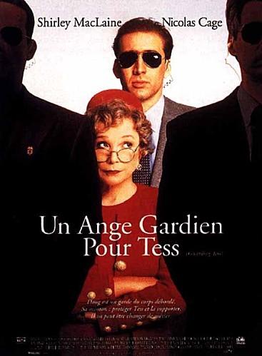 UN-ANGE-GARDIEN-POUR-TESS.jpg