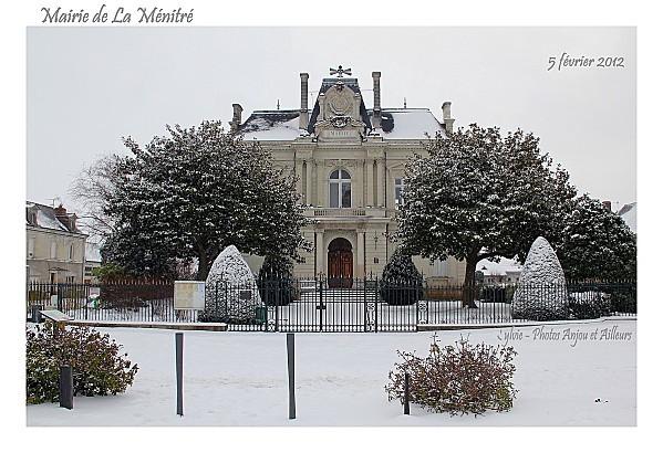 La-Menitre-sous-la-neige---2012 8246-1a