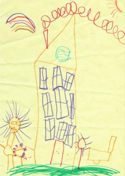 Blog de mimipalitaf :mimimickeydumont : mes mandalas au compas, dessin de Paul-Aloïs
