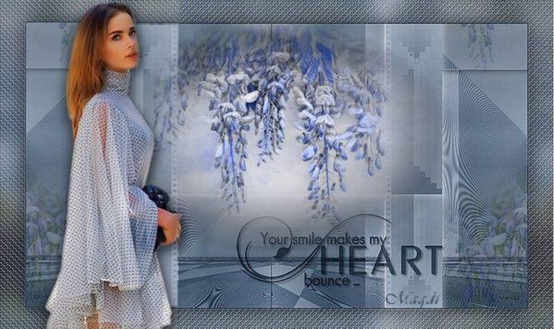 Heart képek. 3