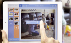 Webinaire : Savoir utiliser les scènes visuelles en CAA avec Snap Scene