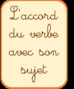 Dictées - CE2