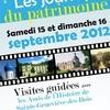 Ste-Genevieve_jour_patrimoine_m-2-1528c