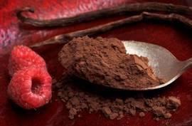 Un allié antioxydant