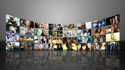MES AVIS SERIES/TV