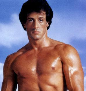 Sylvester-Stallone-1.jpg