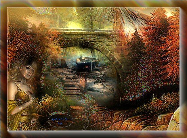 http://ekladata.com/MB3R0LOXT9dpF1YPMgkYcLSm_SE/Image102.jpg