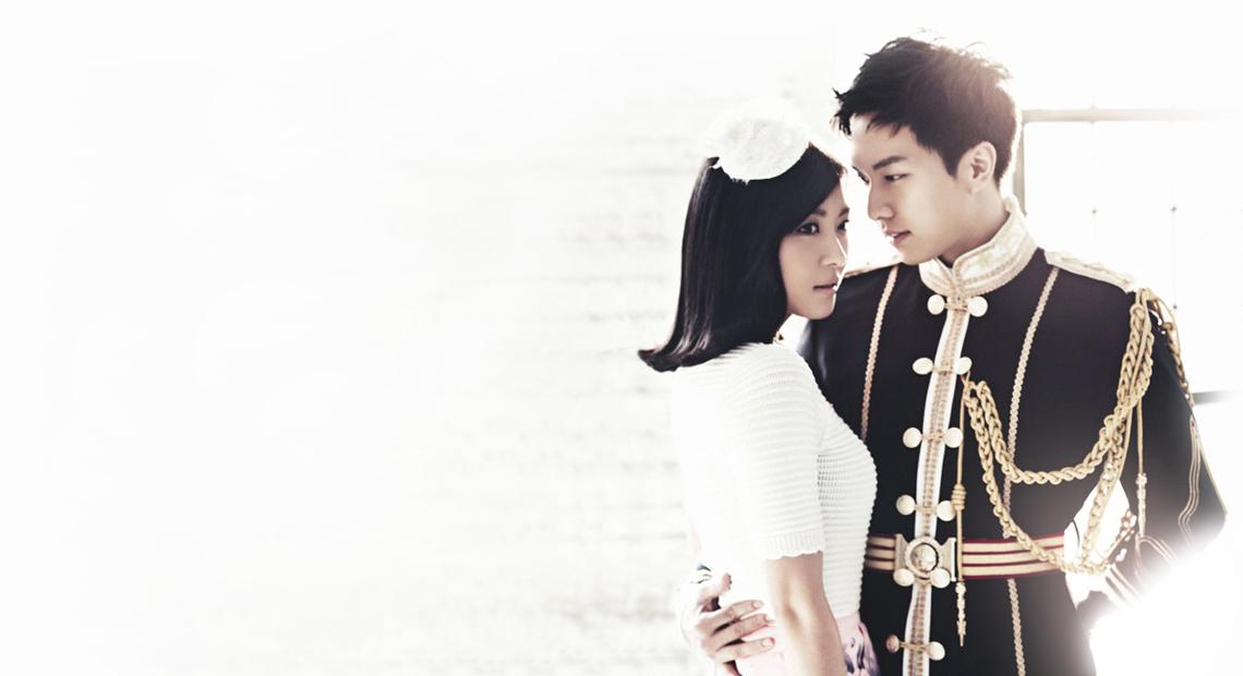 TOP 5 | #28 Ces drama qu'on ne pensait pas aimer