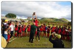 Rugby 2012 - tournoi Jules Verne