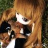 Louise-Mickaelis